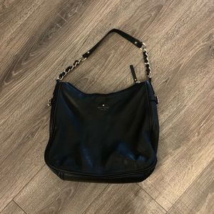 Kate Shade Shoulder Bag